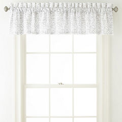 Home Expressions™ Paris Valance