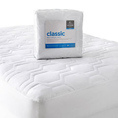 JCPenney Home™ Classic Mattress Pad