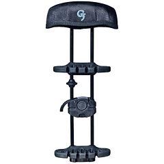 G5 Head-Loc 6-Arrow Quiver