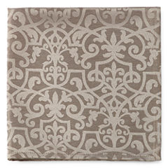 Royal Velvet® Vienna Set of 4 Napkins