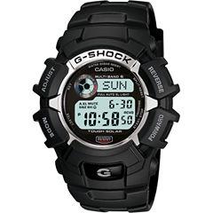 Casio® G-Shock Mens Atomic Digital Solar Sport Watch GW2310-1