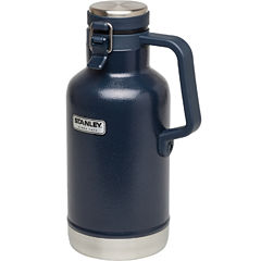 Stanley Classic 64oz. Vacuum Growler Thermos