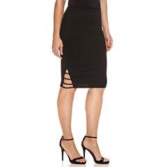 5eba53a9ee Black Skirts, Maxi Skirt, Pencil Skirt, Pleated & Midi Skirts .
