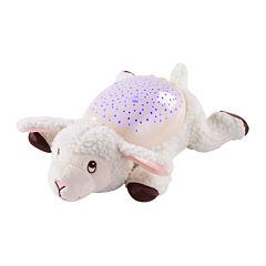 Summer Infant® Slumber Buddies™ − Lamb