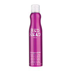 Bed Head® by TIGI® Superstar Queen-For-A-Day Thickening Spray - 10.2 oz.