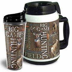 American Expedition American Expedition InsulatedTumbler