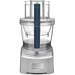 Cuisinart FP-12DCN  Elite Collection 2.0 12-cup Food Processor