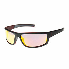 Xersion Sunglasses-Mens