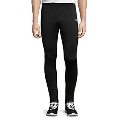 Tapout Compression Pants