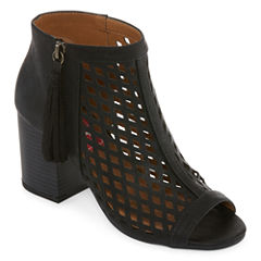 Pop Idea Womens Shooties