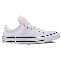 Converse Chuck Taylor All Star Madison Women Sneakers