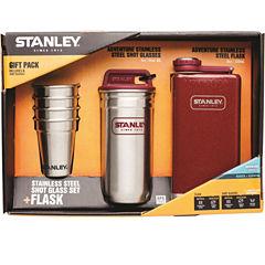 Stanley Stanley 5-pc. Water Bottle