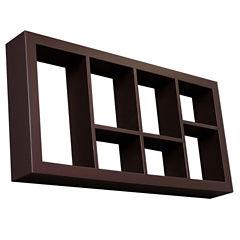 JCPenney Home™ Jensen Display Shelf