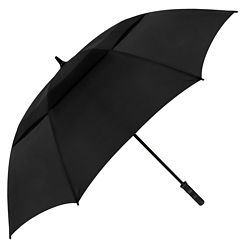 Natico Vented Tornado Umbrella