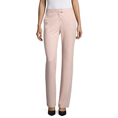 Worthington Modern Fit Slim Boot Pants