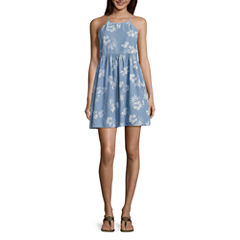 Arizona Swing Dress- Juniors