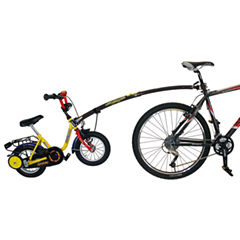 Trail Gator Bike