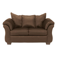 Loveseats View All Living Room Furniture For The Home - JCPenney