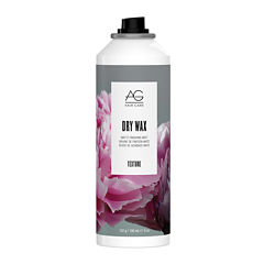 AG Hair Dry Wax Matte Finishing Mist - 5 oz.