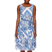 Clearance Petites Size Dresses For Women Jcpenney