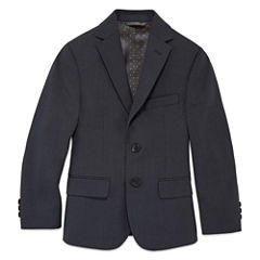Collections By Michael Strahan Suit Jacket -8-20