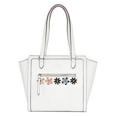 Liz Claiborne Sophia Tote Bag