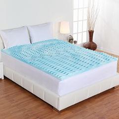 Comfort Wave™ 2