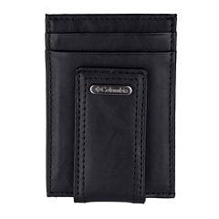 Columbia® Front Pocket Wallet