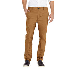Levi's® 511™ Slim-Fit Welt Chinos