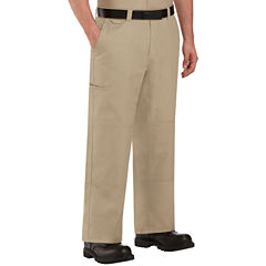Wrangler Workwear™ Utility Work Pants