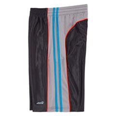 Avia Pull-On Shorts Big Kid Boys