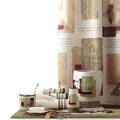 Inspire Bath Collection