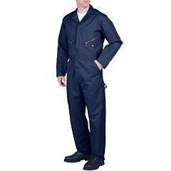 Dickies® Deluxe Workwear Coveralls