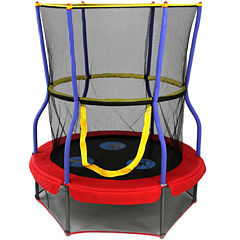 Skywalker Trampolines® 48
