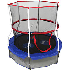 Skywalker Trampolines® 60