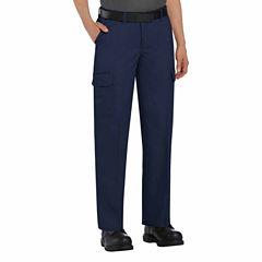 Red Kap Workwear Pants