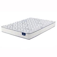 Serta® Perfect Sleeper® Helenside Firm - Mattress Only