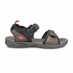 New Balance Response Mens Strap Sandals