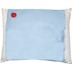 Science of Sleep® Water Pillow