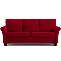 Sofas View All Living Room Furniture For The Home