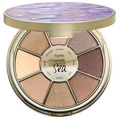 tarte Rainforest of the Sea™ Eyeshadow Palette