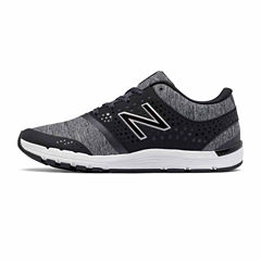 New Balance 577 Womens Training Shoes
