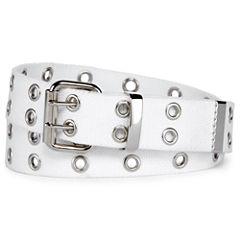 Relic® Double Grommet Belt