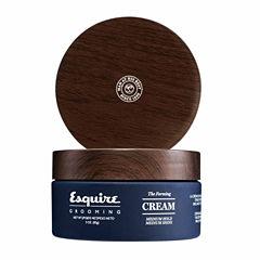 Esquire Hair Cream-3 Oz.