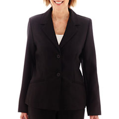 Alfred Dunner® Suit Jacket