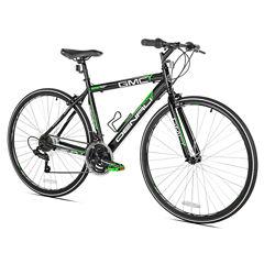 Kent 12in KazamV2S Balance Bike