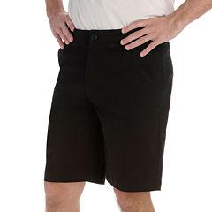 Lee® X-treme Comfort Twill Shorts