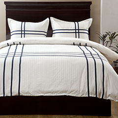 Textrade Albania 3-pc. Duvet Cover Set