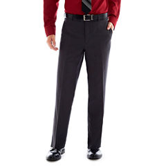 Adolfo® Slim-Fit Suit Pants