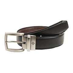 Columbia® Reversible Single-Stitch Belt - Big & Tall